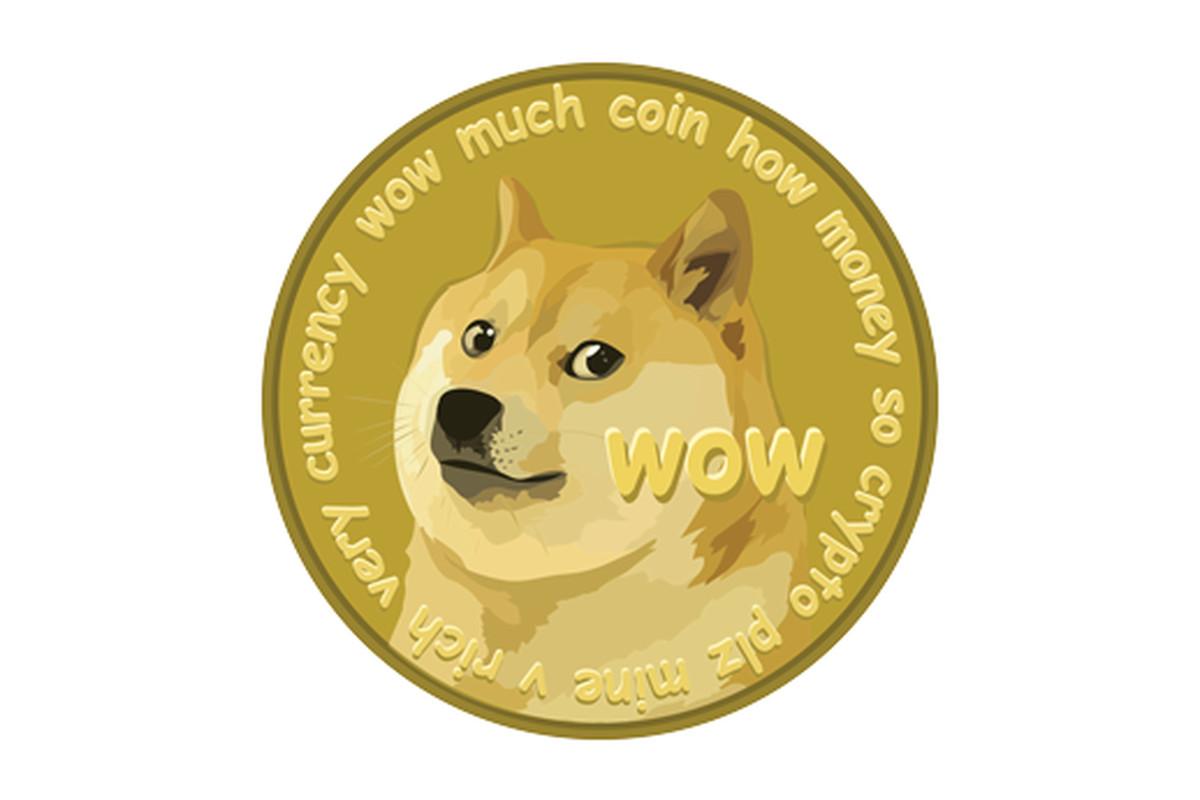 Dogecoin_logo.jpg