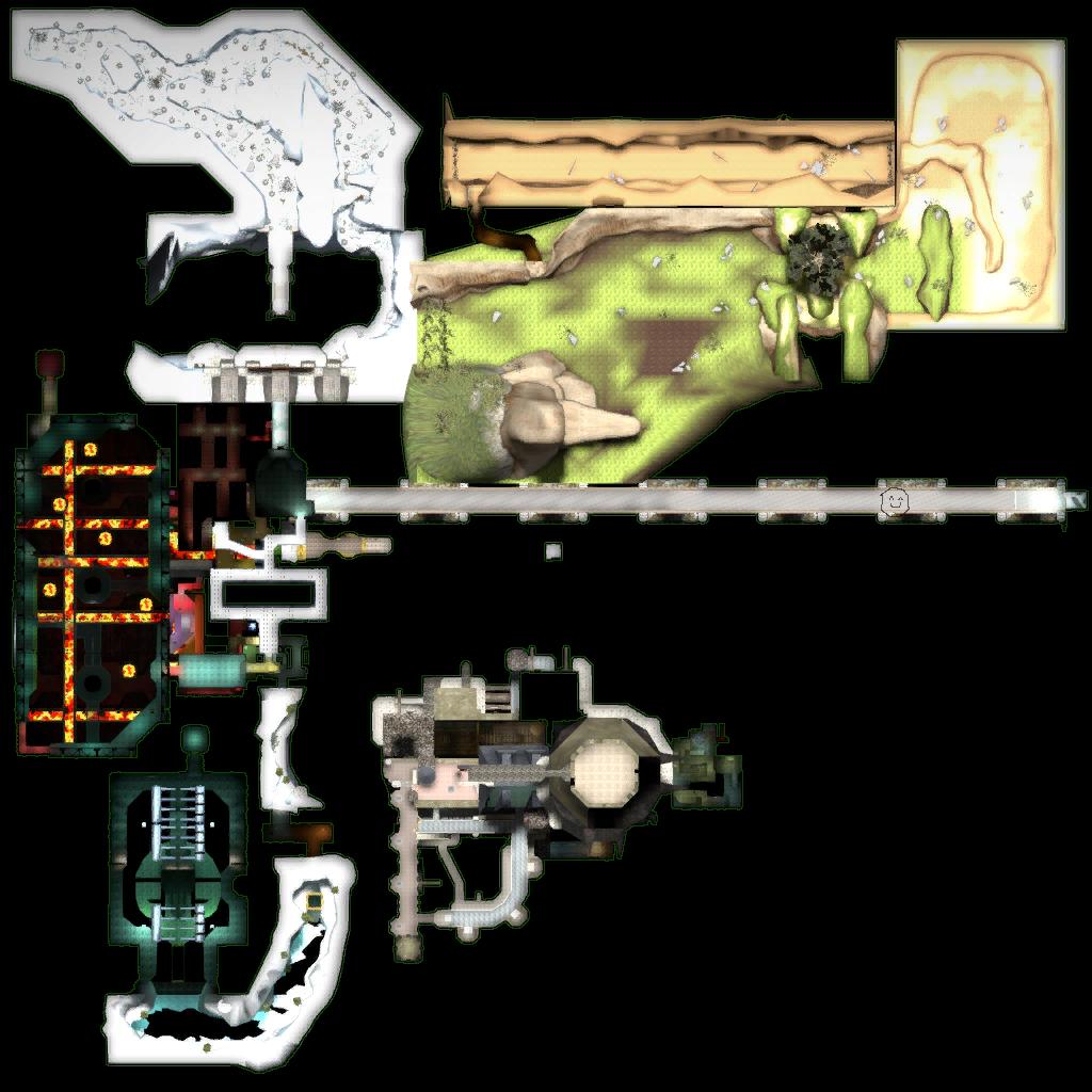 full_map.png